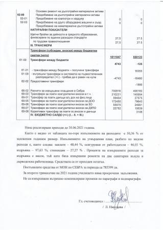 2trim3 1200 LAN_THEME_BRANDNAME