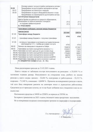 Otcet 31032021 3 LAN_THEME_BRANDNAME